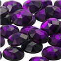 Purple Amethyst .NAT02