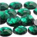 Green Emerald A10
