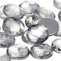 Crystal Clear H102