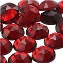 Red Ruby .TM