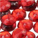 Red Ruby A05