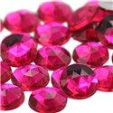 Pink Fuchsia .MAR09