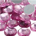 Pink Lite A03
