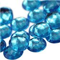Blue Aqua A21