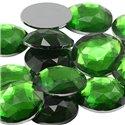 Green Peridot H120