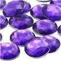 Purple Violet H132