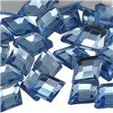 Blue Light Sapphire .LS