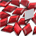 Red Ruby H103