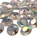 Crystal Clear AB