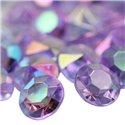 Purple Lilac AB