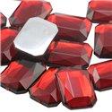 Red Ruby JG16