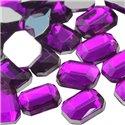 Purple Amethyst H105