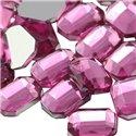 Pink Hot H112