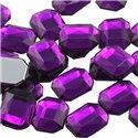 Purple Amethyst A06