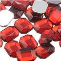 Red Garnet A28