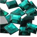 Green Emerald .MD2