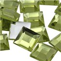 Yellow Jonquil .JQ26