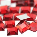 Red Ruby .TM