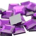 Purple Amethyst Lt .NAT02L
