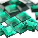 Green Emerald .MD