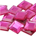 Pink .NAP01