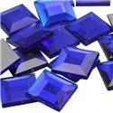 Blue Dark Sapphire .NAB01