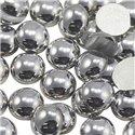 Silver H302