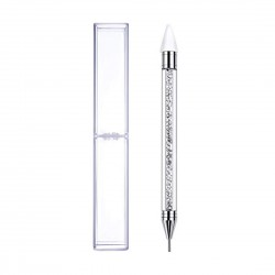 Pick Up Pencil for Rhinestones