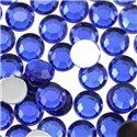 Blue Sapphire .PH2