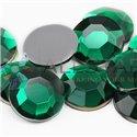 Green Emerald H106