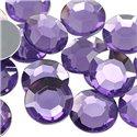 Purple Violet H111