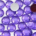 Purple Violet A24