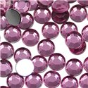 Pink Rose H112