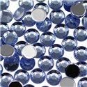 Blue Sapphire Lite A32