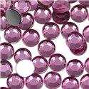 Pink H112