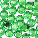 Green Peridot .PD2