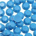Blue Tourquoise .T001