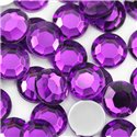 Purple Amethyst Lite .NAT02L