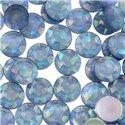 Blue Sapphire Lite AB