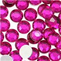 Pink Fuchsia H108