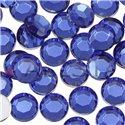Blue Sapphire H124
