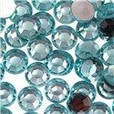 Blue Aqua Lite A08