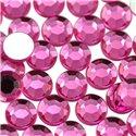 Pink Hot A20