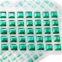 Green LQ09