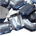 Blue Sapphire Lt. CH02