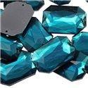 Blue Aqua CH24