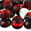 Red Ruby CH17