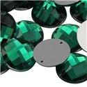 Green Emerald CH18