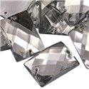 Crystal Clear CH38