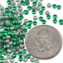 Green Emerald H4